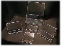 Acrylic Pictur Frames